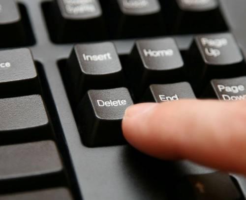 67396-delete-key.jpg