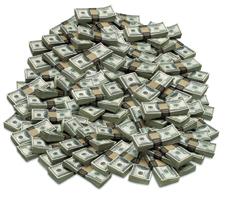 money-pile1