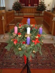 advent_wreath_06
