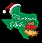 christmasbelles2