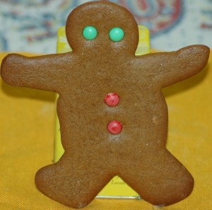 gingerbread20men_pub
