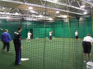 stanton-field-practice
