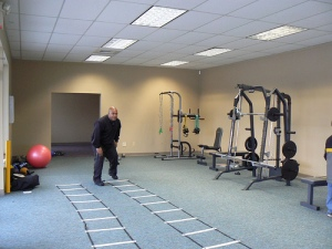 stanton-training-room