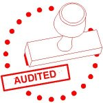 audited_small