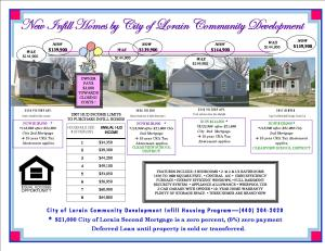 infill_homes_31108_flyer