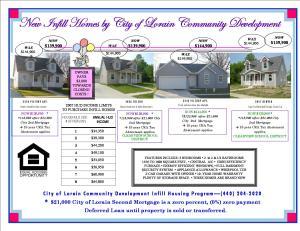 infill_homes_31108_flyer
