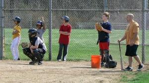 kidsbaseball