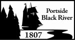 boat_logo_blackriver