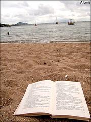 bookbeach