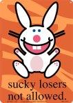 loser1