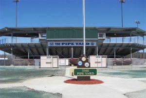 pipe-Yard-Stadium-4-20-071