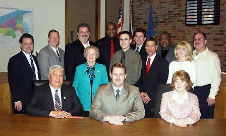 council-2008
