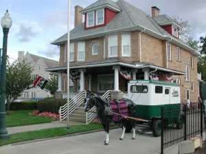 2_Black_River_Historical_Society_and_Moore_House_Museum