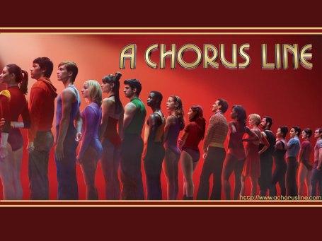 a-chorus-line1