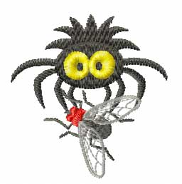 spider-19