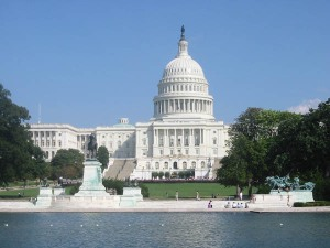Capital-Hill-DC