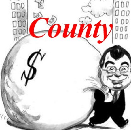 countymoney