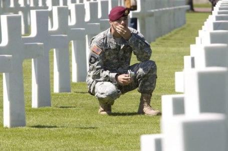 graves2EPA