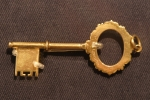 Key_to_the_City_of_London,_Charles_Lindbergh