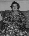 Nanny Bunyan