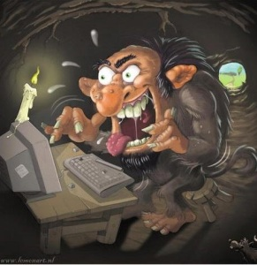 trollsjpg