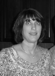 Sue Lombardi Lorain