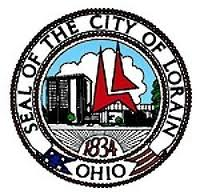 City  of Lorain