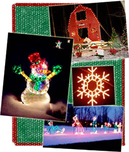 holiday_lights_2004