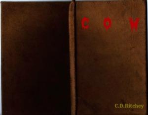 cow cove book