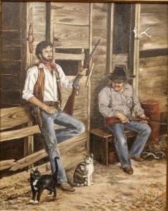 Cowboys_small