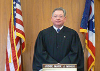 Judge-Mihok