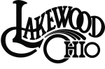 Lakewood-City-of-bw-logo1