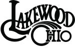 Lakewood-City-of-bw-logo1