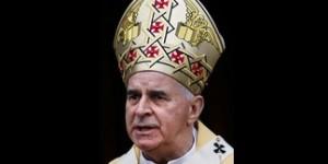 cardinal Obrien