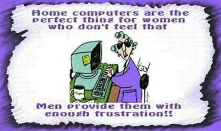 ComputerFrustration-full