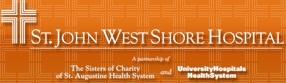 stJohnsWestShore logo
