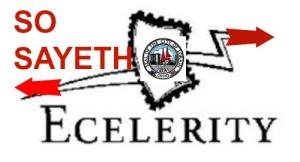 ecelerity
