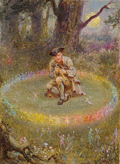 fairyroom_william-holmes-sullivan