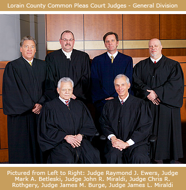 Common-Pleas-Court-Judges-Photo
