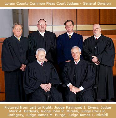 Common-Pleas-Court-Judges-Photo