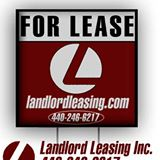 landlord leasing