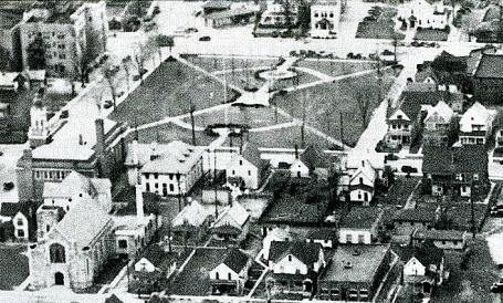 park 1937
