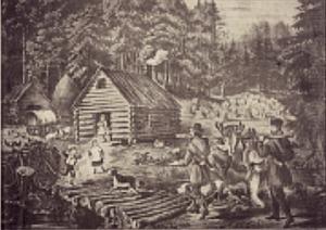 pioneer wester resv