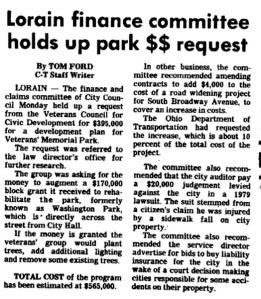 Sept 13 1983