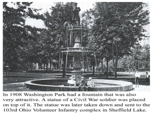 washingtonfountain