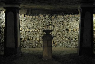320px-Catacombs-700px