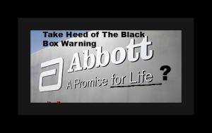 bbw abbot