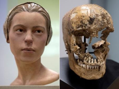 Jamestown-Colonists-Cannibals-bones