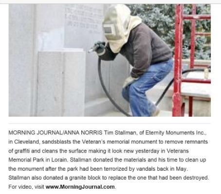 MJ vandilsm