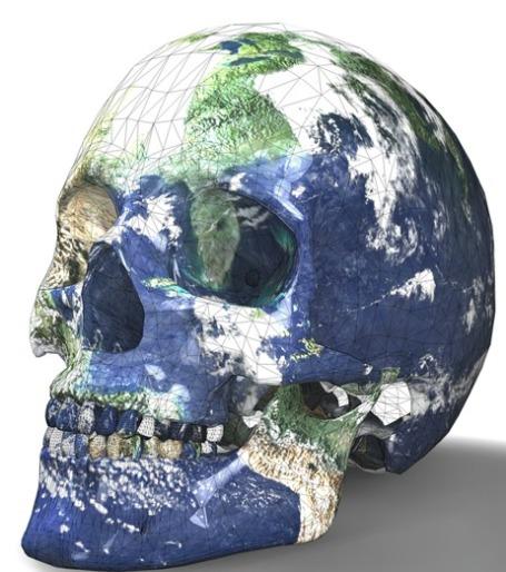 planetskull